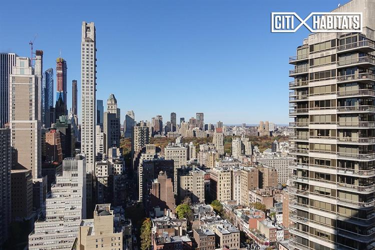200 East 61st Street, New York, NY 10065 - Image 1