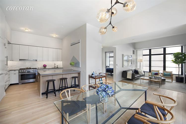 50 West 30th Street, New York, NY 10001 - Image 1