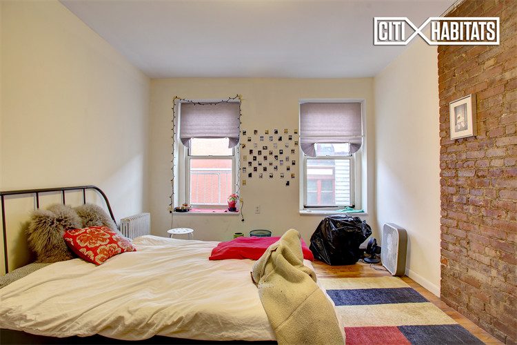 142 West 17th Street, New York, NY 10011 - Image 1