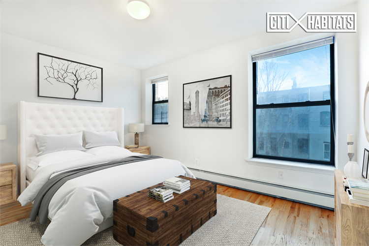 545 West 149th Street, New York, NY 10031 - Image 1