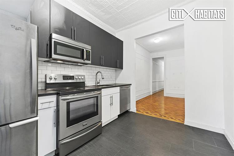 425 Grand Avenue, Brooklyn, NY 11238 - Image 1