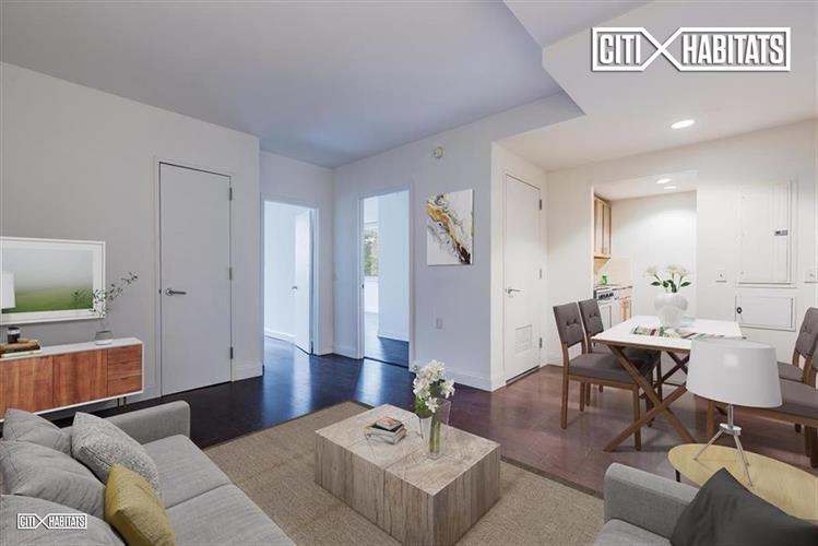 327 East 101st Street, New York, NY 10029 - Image 1