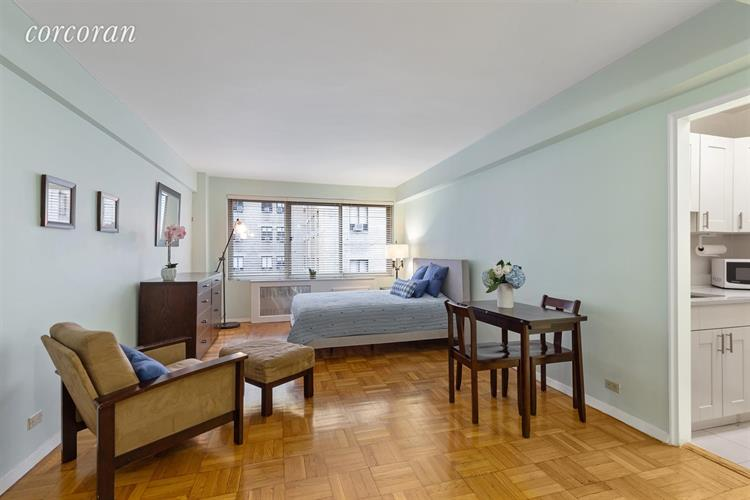 225 East 46th Street, New York, NY 10017 - Image 1