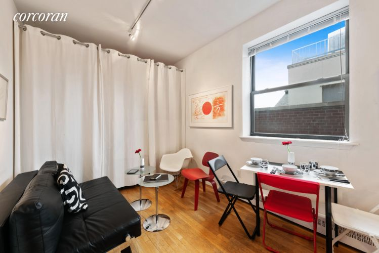 99 Avenue B, New York, NY 10009 - Image 1
