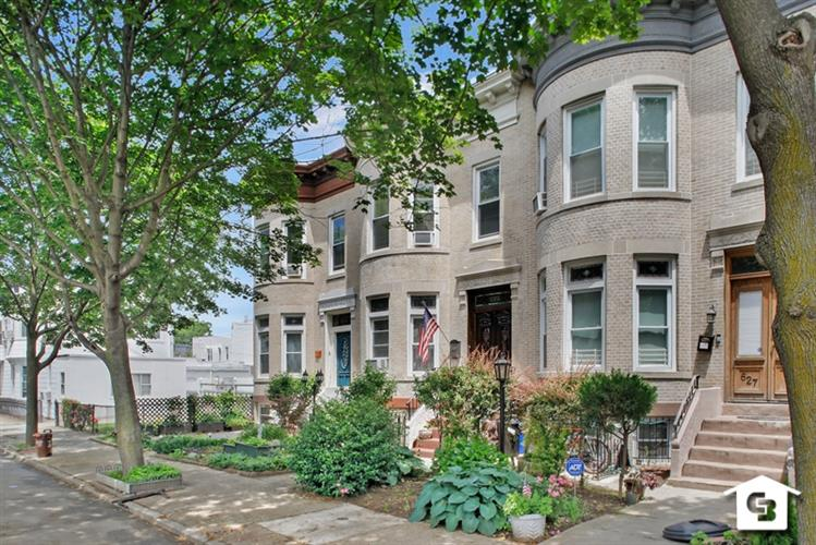 625 74th Street, Brooklyn, NY 11209