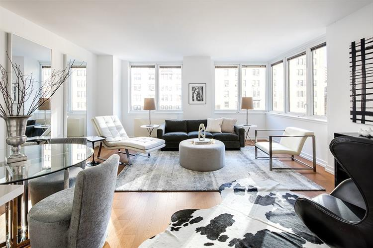250 West 93rd Street, New York, NY 10025 - Image 1