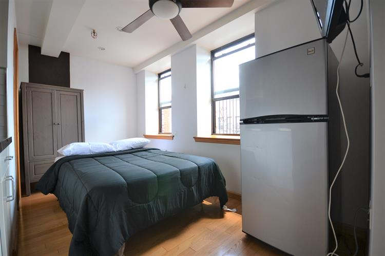 155 West 83rd Street, New York, NY 10024 - Image 1