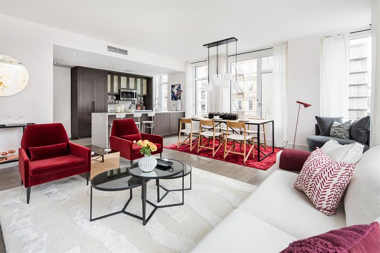 510 East 14th Street, New York, NY 10009 - Image 1