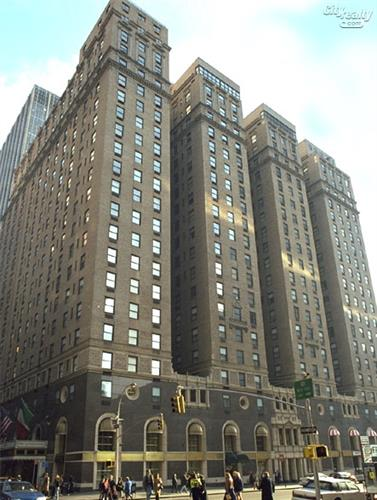 150 West 51st Street, New York, NY 10019 - Image 1
