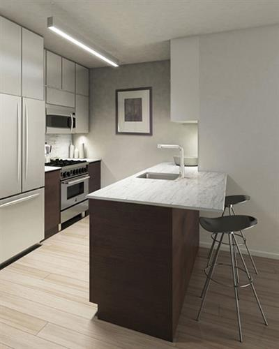 10 East 29th Street, New York, NY 10016 - Image 1