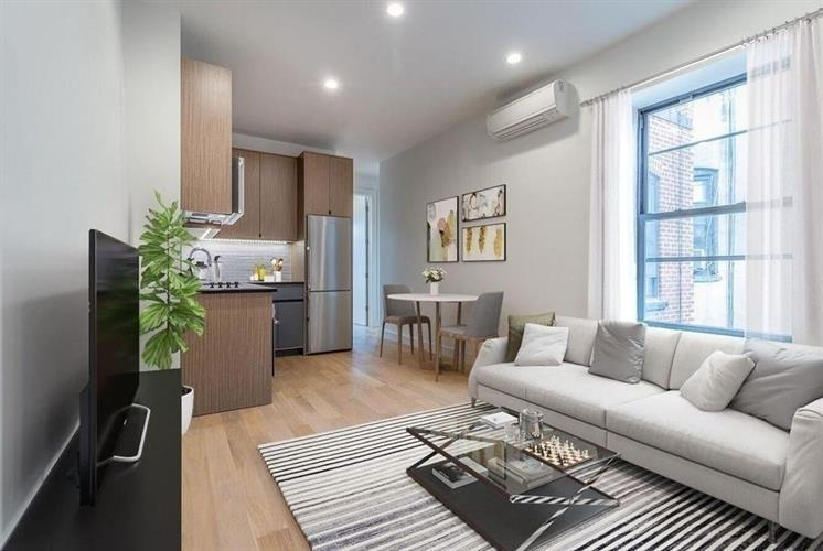 244 East 7th Street, New York, NY 10009 - Image 1