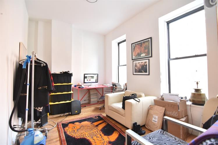 200 West 134th Street, New York, NY 10030 - Image 1