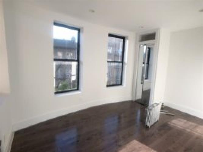 4 Saint Nicholas Terrace, New York, NY 10027 - Image 1