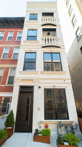 620 West 148th Street, New York, NY 10031