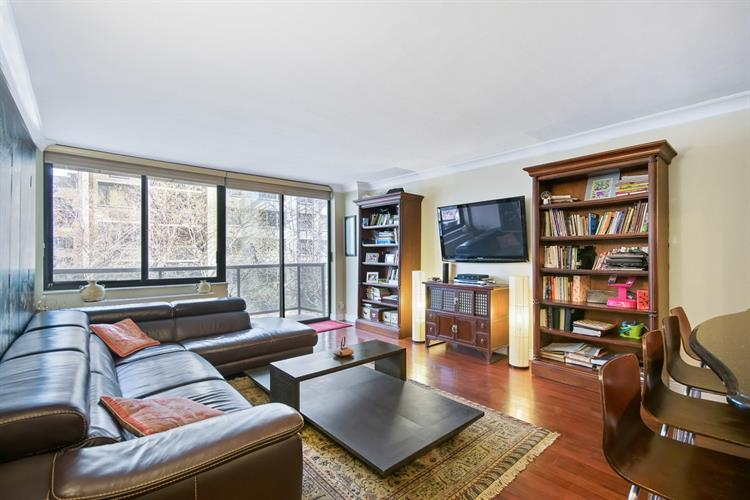 510 East 80th Street, New York, NY 10075