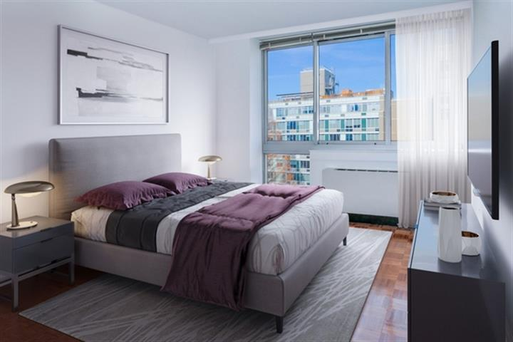 229 Chrystie Street, New York, NY 10002 - Image 1