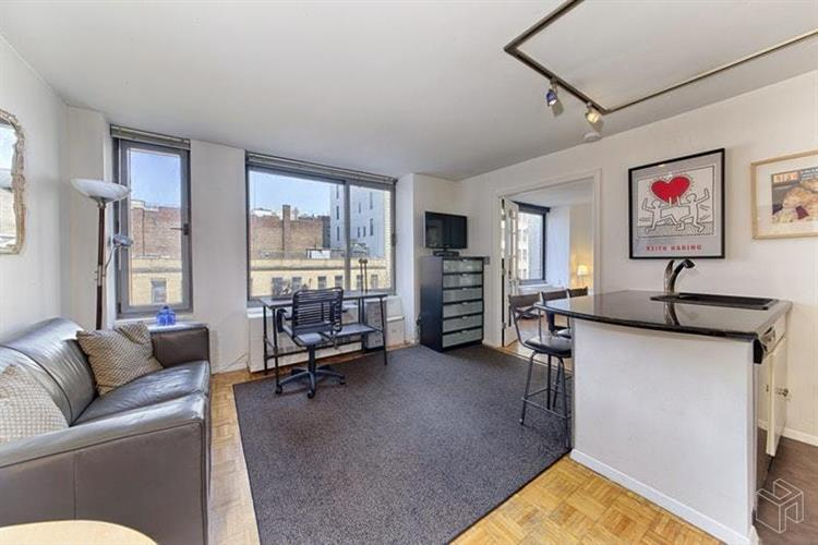270 West 17th Street, New York, NY 10011 - Image 1