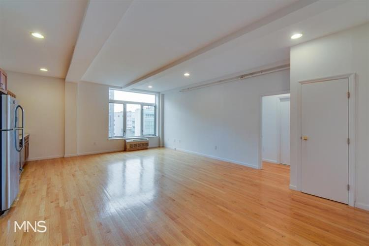97 Grand Avenue, Brooklyn, NY 11205 - Image 1