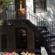53 West 76th Street, New York, NY 10023