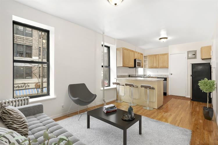 359 West 45th Street, New York, NY 10036 - Image 1