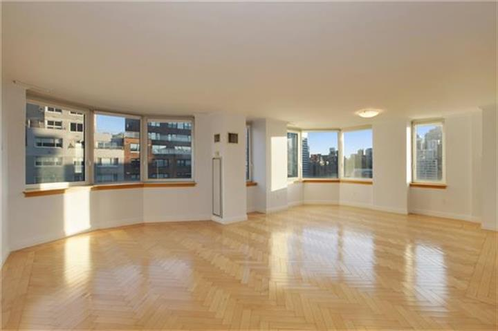 188 East 78th Street, New York, NY 10075 - Image 1