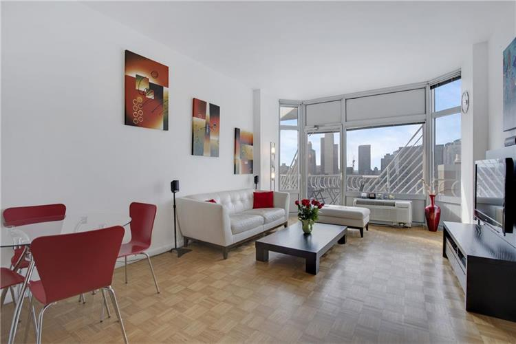 200 East 32nd Street, New York, NY 10016
