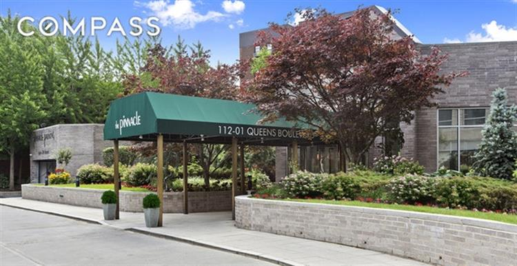 112-01 Queens Boulevard, Forest Hills, NY 11375