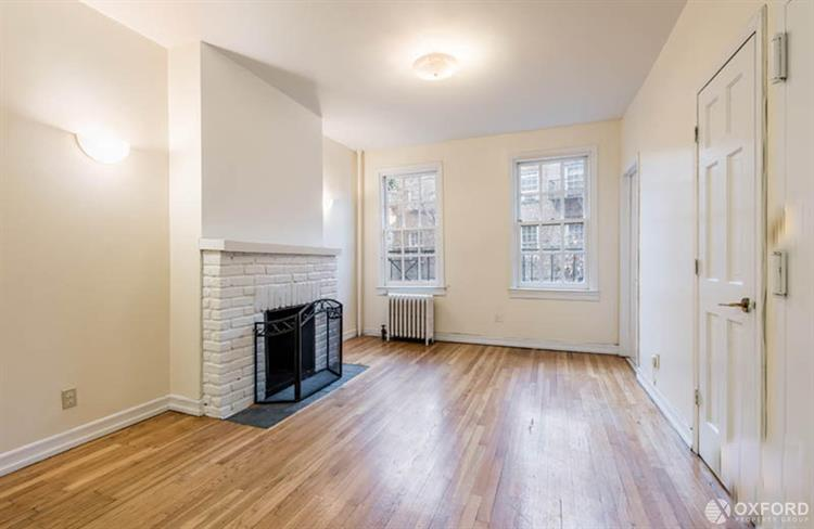 2 Milligan Place, New York, NY 10011