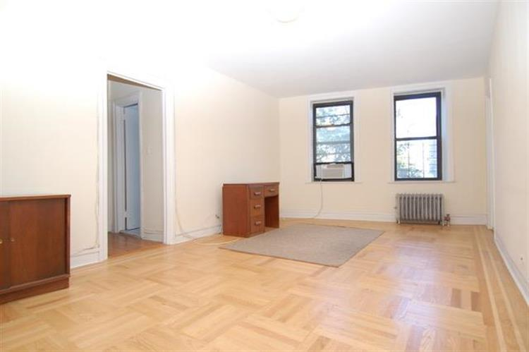 270 Seaman Avenue, New York, NY 10034 - Image 1