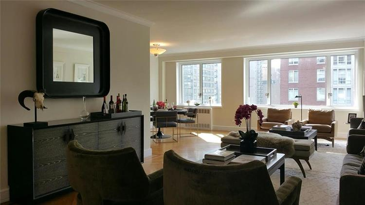 165 East 66th Street, New York, NY 10065