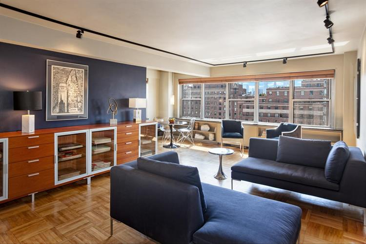 175 West 13th Street, New York, NY 10011