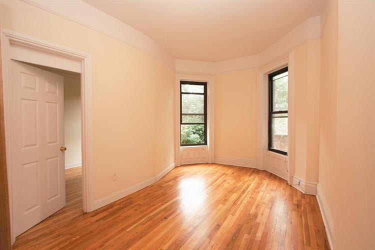 93 6th Avenue, Brooklyn, NY 11217 - Image 1