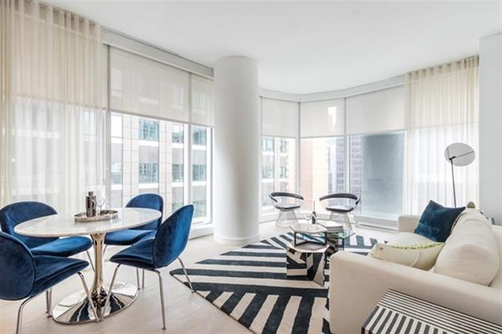 242 West 53rd Street, New York, NY 10019 - Image 1