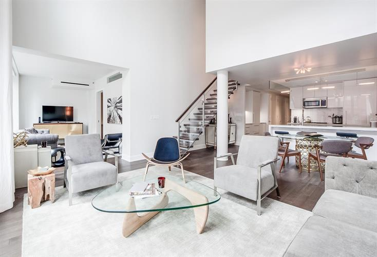 5 Franklin Place, New York, NY 10013