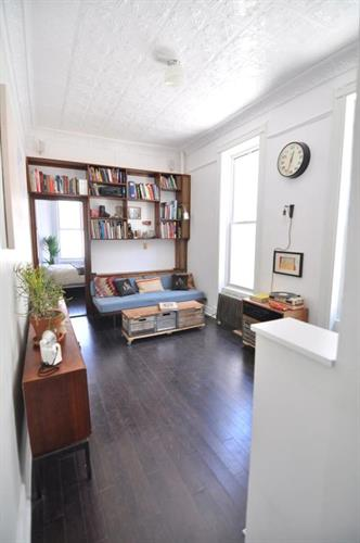 252 Greene Avenue, Brooklyn, NY 11238 - Image 1