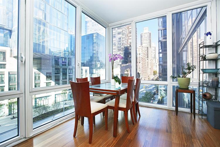 10 West End Avenue, New York, NY 10023 - Image 1
