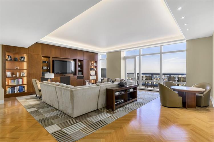 80 Columbus Circle, New York, NY 10023 - Image 1