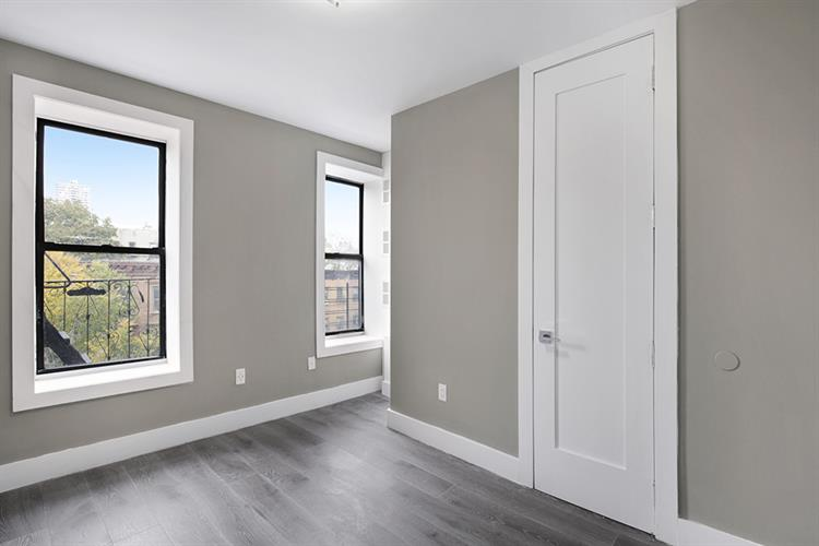 238 East 116th Street, New York, NY 10029