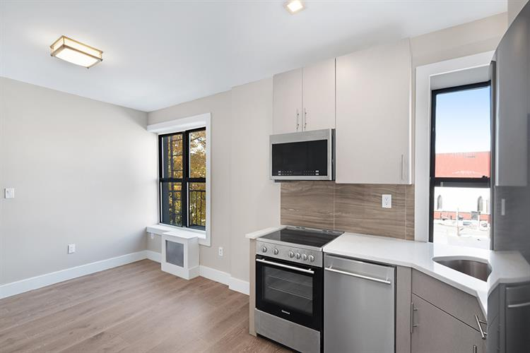 228 East 116th Street, New York, NY 10029