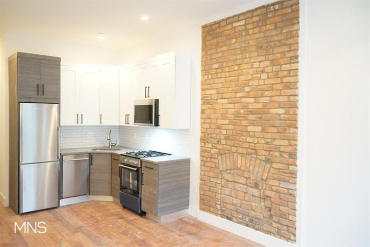 148 Lefferts Place, Brooklyn, NY 11238 - Image 1