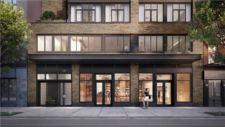591 Third Avenue, New York, NY 10016 - Image 1