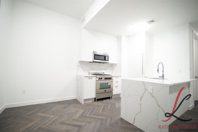 1414 West 4th Street, Brooklyn, NY 11204 - Image 1