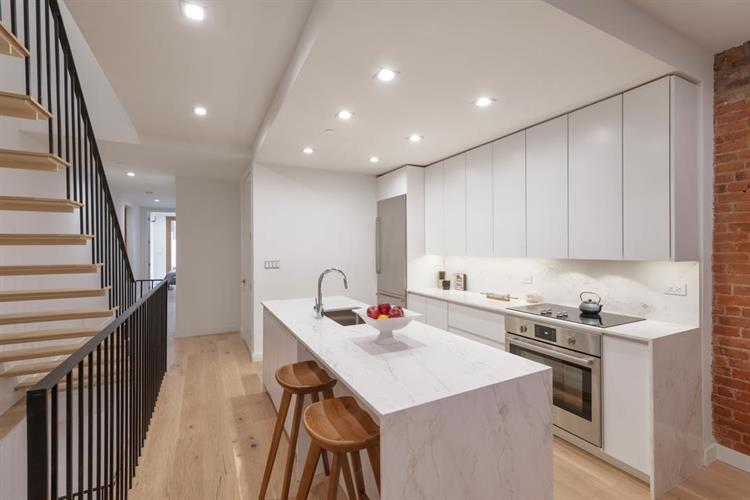 102 West 118th Street, New York, NY 10026 - Image 1