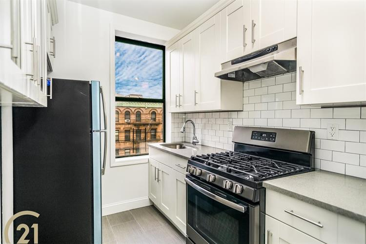 274 West 140th Street, New York, NY 10031 - Image 1