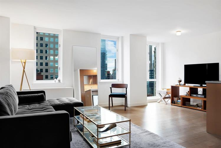 225 Rector Place, New York, NY 10280 - Image 1