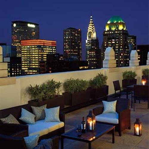66 West 38th Street, New York, NY 10018 - Image 1