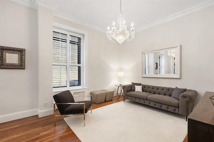 51 West 81st Street, New York, NY 10024 - Image 1