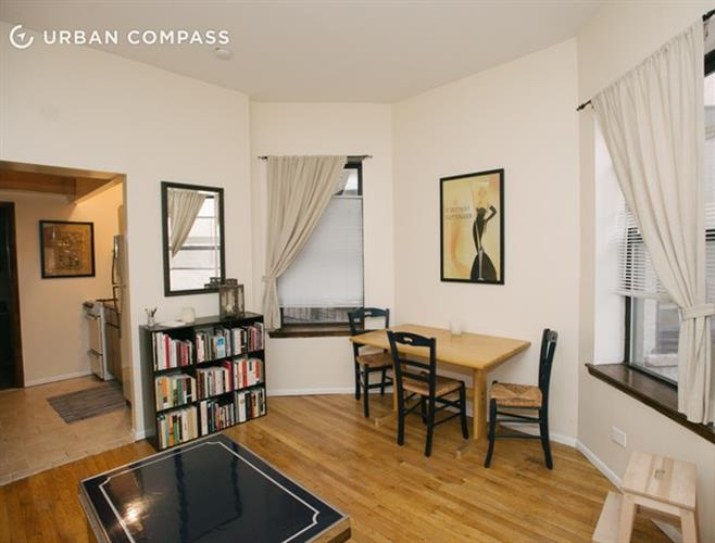 126 East 83rd Street, New York, NY 10028 - Image 1