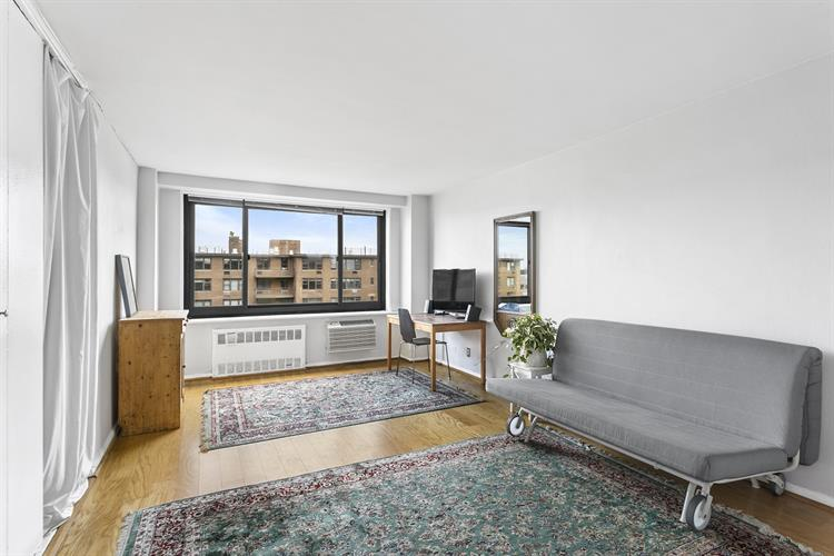 195 Willoughby Avenue, Brooklyn, NY 11205 - Image 1