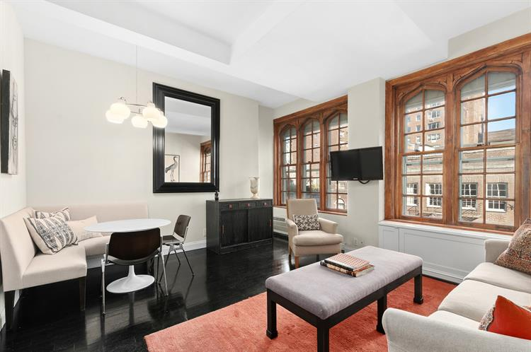 52 East 78th Street, New York, NY 10075 - Image 1